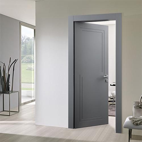 Porte interne - Dierre, Bertolotto - Valser serramenti Valle ...
