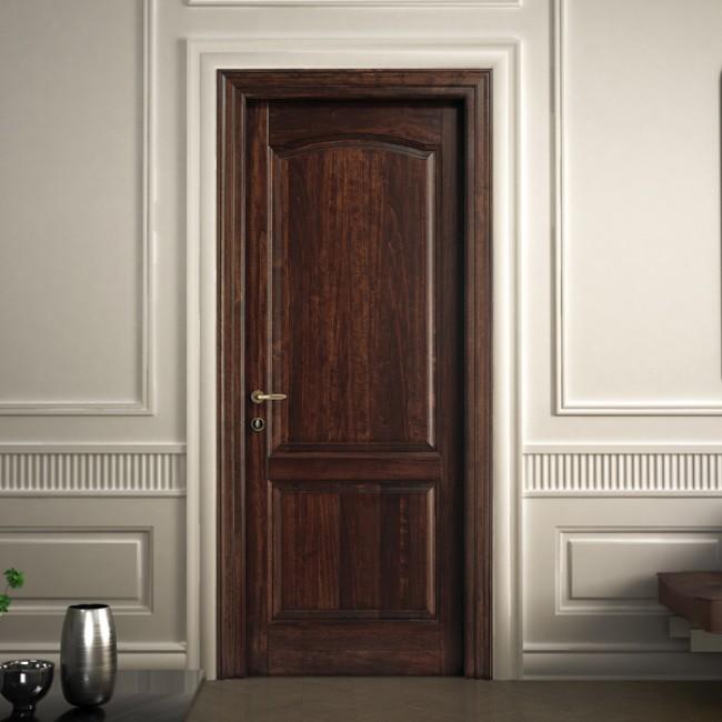 Porte interne Rodi - Valser Serramenti